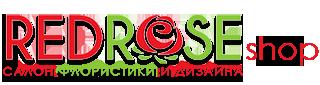 RedRose.com.kg